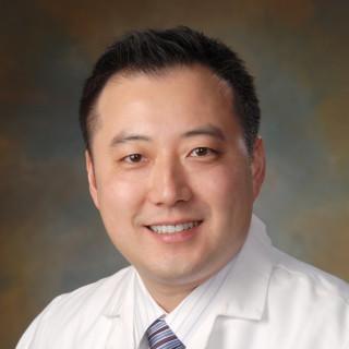 Sam Kim, MD