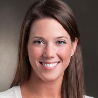 Sarah Knoedler, PA