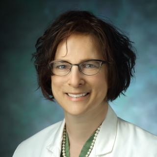 Jennifer Mammen, MD