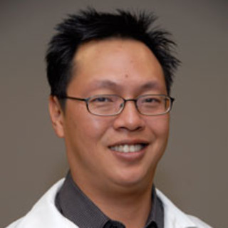 Kevin Lin, MD