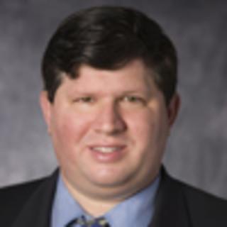 Jonathan Fanaroff, MD