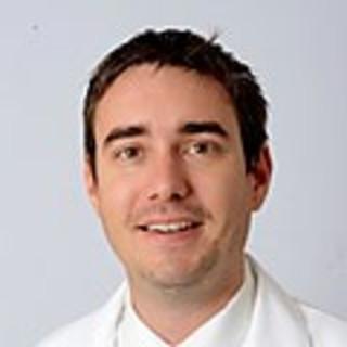 Michael Knight, MD