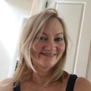 Sandra Stolzy, MD