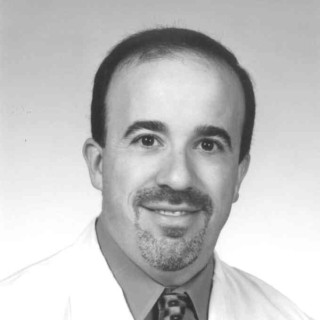Shawn Gentry, MD