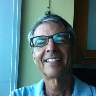 Carlos Goldenberg, MD