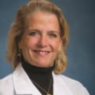Sheri Brinker, MD