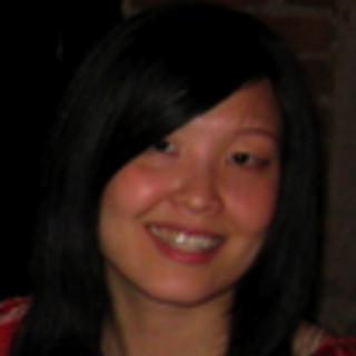 Penelope (Chun) Lema, MD