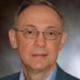 Allen Gutovitz, MD