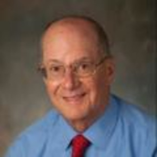 Michael Ross, MD