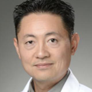 Jerry Tseng, MD