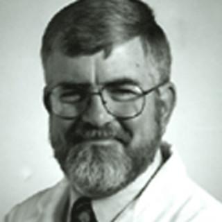 Robert Hood, MD