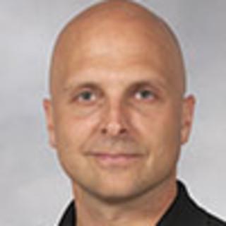 Brian Tollefson, MD