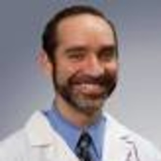 Jonathan Howard, MD