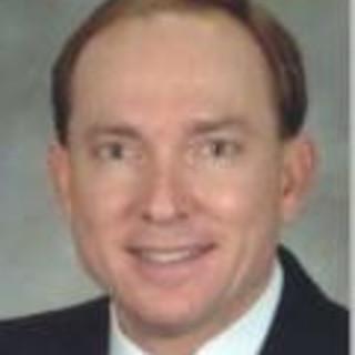 James Bergh, MD