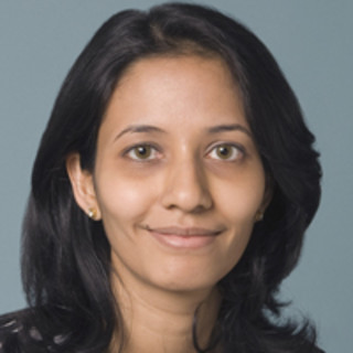 Vijay Kannan, MD