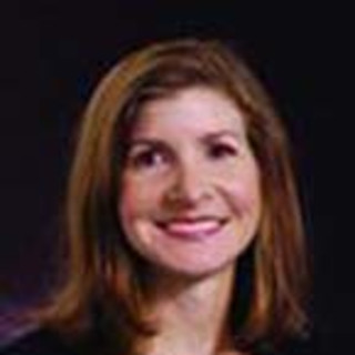 Jennifer Kalich, MD