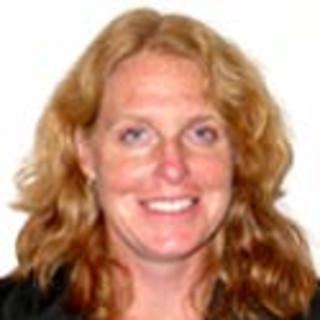 Margaret Jahn, MD