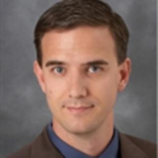 Jonathon Moravek, MD