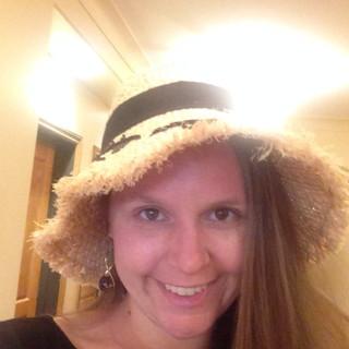 Kristina Conner, MD