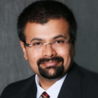 Suresh Ratnam, MD
