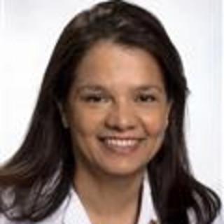 Salma Batool-Anwar, MD