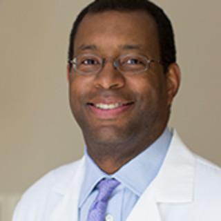 Raymond Pla Jr., MD