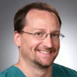 John Givogre, MD
