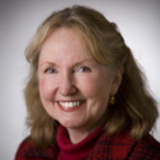 Rebecca Campen, MD