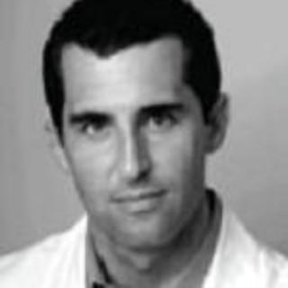 Adam Geyer, MD