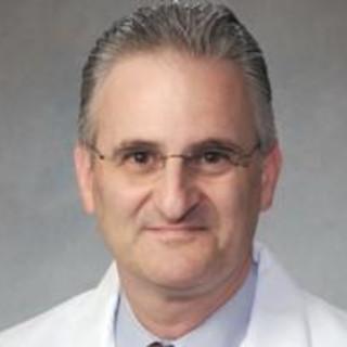 Howard Fullman, MD