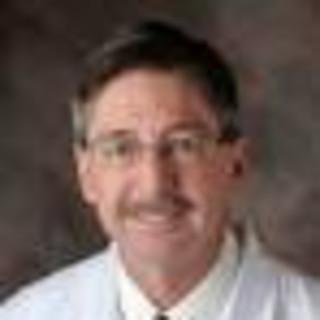 John Kevill, MD