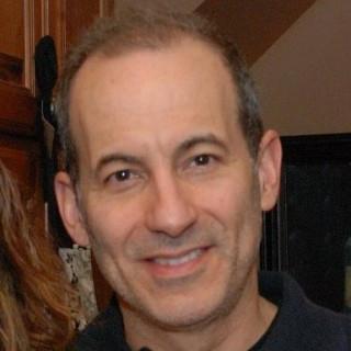 Lawrence Pickover, MD