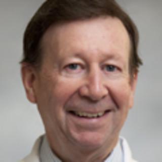 Edward Kelly Jr., MD