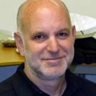 Paul Hertz, MD