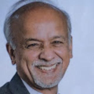 Subramanian Sivarajan, MD