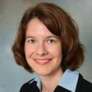 Brenda Larson, MD