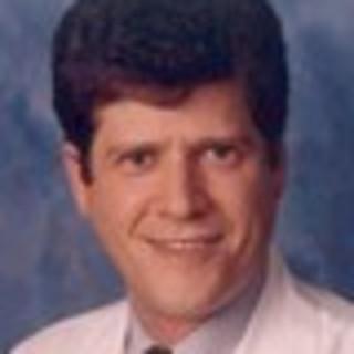 Carl Drucker, MD