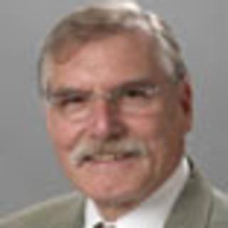 John Lamberti Jr., MD