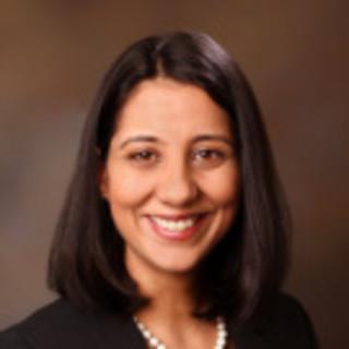 Bhavna Suri, MD