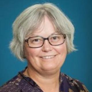 Cynthia Moffet, MD