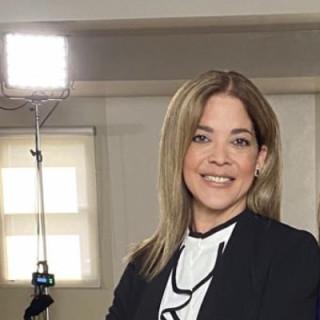 Maria Ramos-Cortes, MD