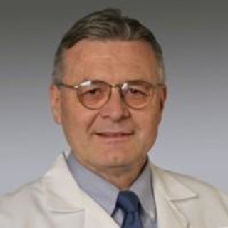 Jacek Gogolok, MD