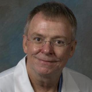 Francis Wright Jr., MD