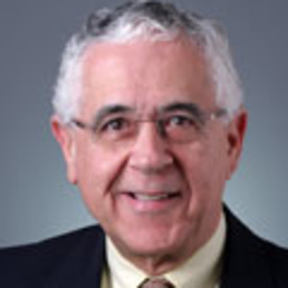 Joseph Iovino, MD
