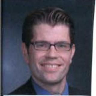Stephen Hohmann, MD
