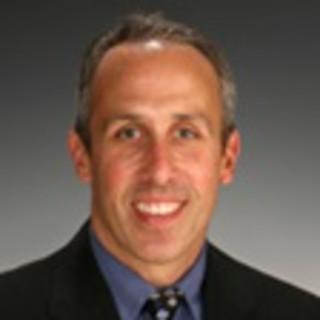 Gregory Zwack, MD