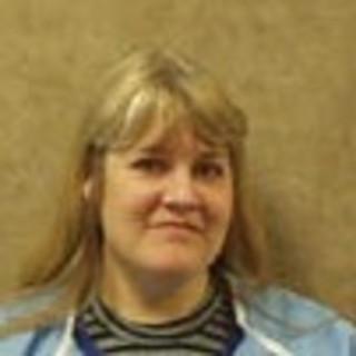 Sara Maurer, MD