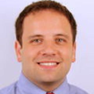 Robert Adamo, MD