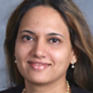 Lalitha Rudraiah, MD