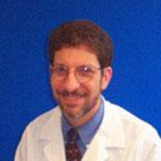 John Messmer, MD
